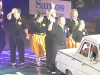 Special Olympics - Powerhouse 2010