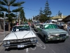 Glenelg Pageant 2010