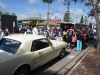 Glenelg Pageant 2009