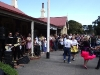 SteamRanger - From Mt Barker to Victor Harbor 2006
