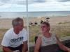 Rockin On the beach 2012