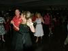 St Valentine Dance 2011