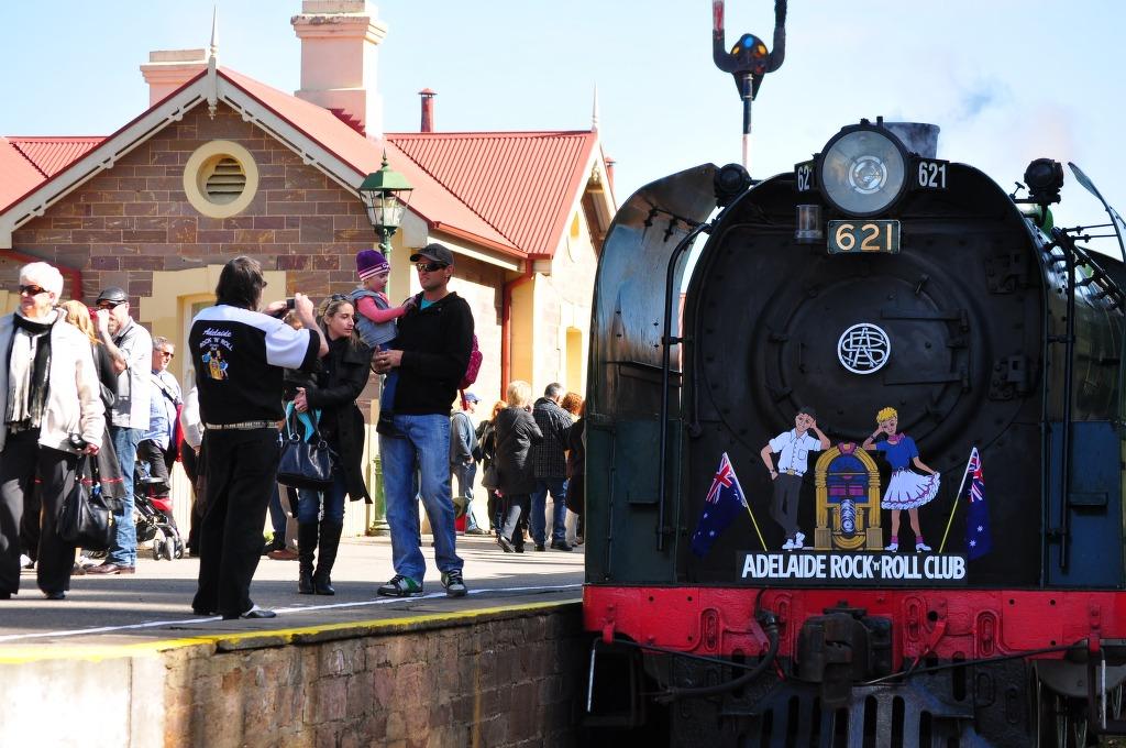 duke-of-edinburgh-train