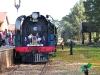 arrc-strathalbyn-train