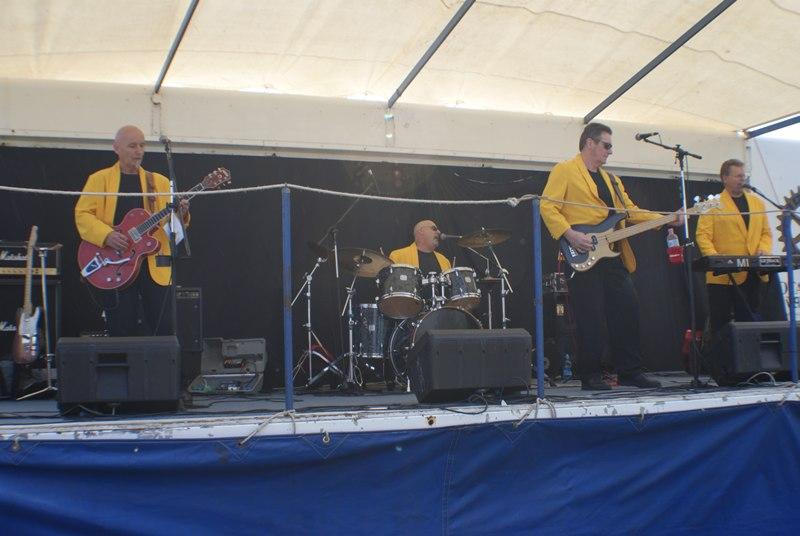 Victor Harbor - 2010